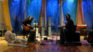 LeE HARVeY OsMOND-Queen Bee,ACID FOLK LIVE in Washington D.C. THE LOFT SESSIONS