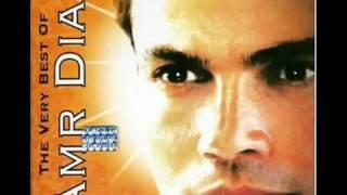 YouTube - Amr Diab Sa_ban alayya The best song Amr Diab.flv with ahmad_maher