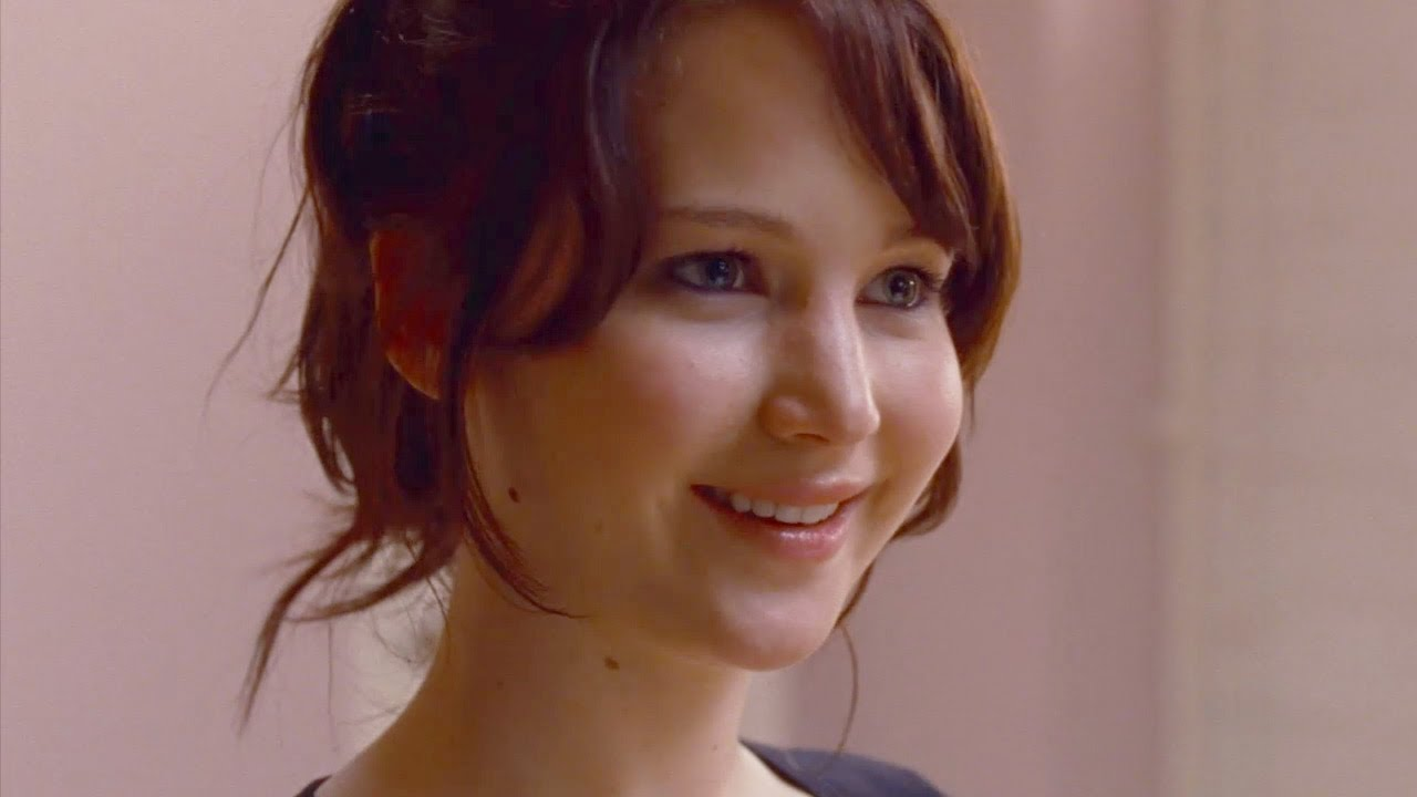 Silver Linings Playbook Trailer Official 2012 [HD 1080 ...