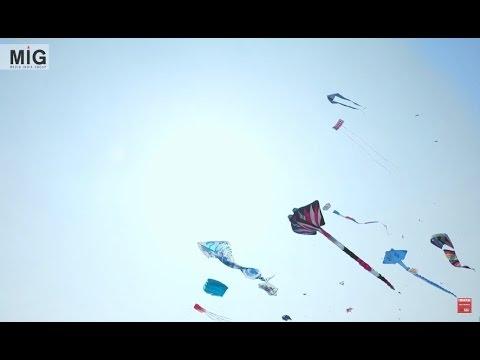 uttarayan---indian-kite-festival-in-gujarat---2017