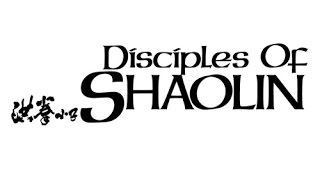 Disciples Of Shaolin (1975) - Shaw Brothers - 2014 Trailer