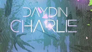 Day Din - Charlie (Official Audio)