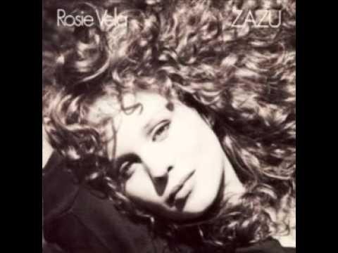 Rosie Vela - Interlude