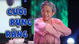 Hài 2019 CƯỜI RỤNG RĂNG Cùng Hoài Linh - Hoài Linh, Mạnh Phát, Trịnh Xuân Nhản, Jennifer Thiên Nga