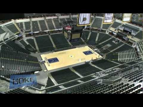 Bankers Life Timelapse