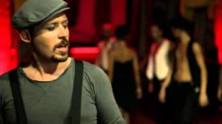 Download Roxanne Bachata Version   Massimo Scalici Mp3 and Videos