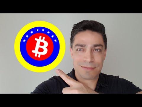SIN VIAJAR cómo abrir una cuenta extranjera LEGAL desde Venezuela y sacar tus bolívares a Panamá