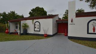 10405 Sw 124 st Miami, Fl
