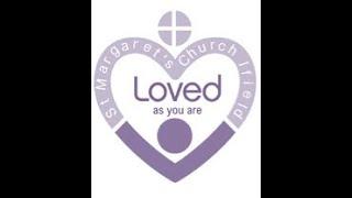 St. Margaret's Church - First Sunday Service June 2020