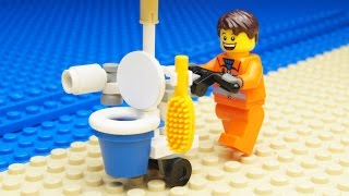 lego-mobile-toilet