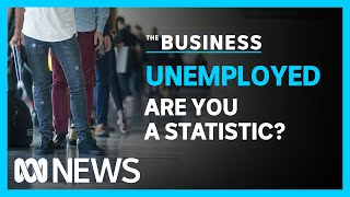 The unemployment rate explained - it might not be what you think | The Business