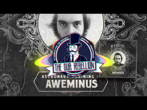 Aweminus - The Festival Of Blood