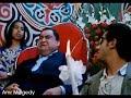 أغنية حالات واتس أب فيديو مضحك سميره سعيد mp3