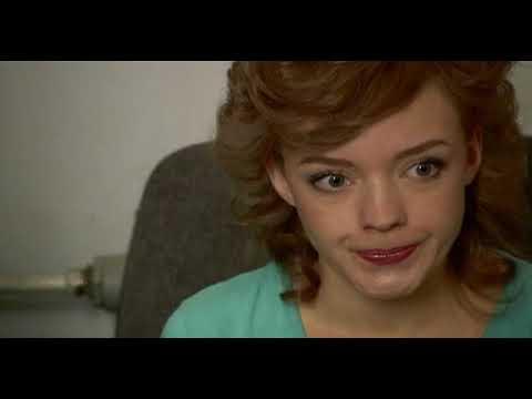 Защита свидетелей (7 серия) (2011) сериал