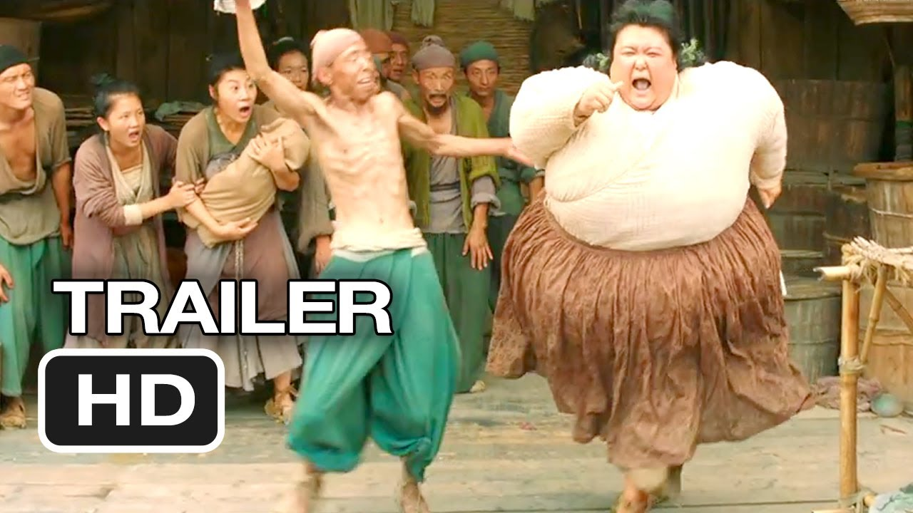 stephen chow tamil dubbed movies download
