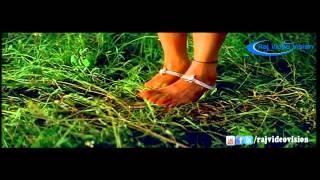 Amma Appa Chellam Full Movie Part 4
