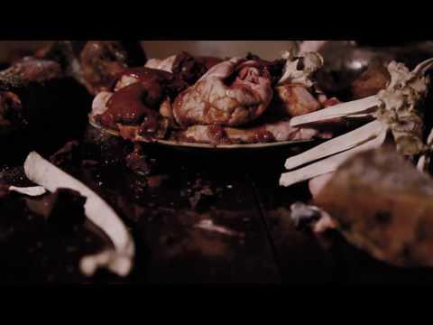 Resident Evil VII: Biohazard - Video