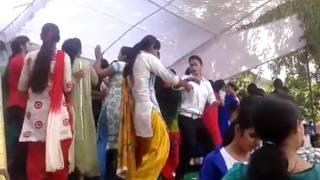 Meenawati 2017 meena geet dj