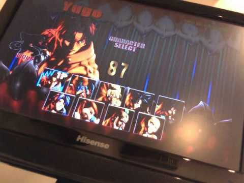 Bloody roar™ 2 (ps3™/psp®) on ps3, psp | official playstation™store us.