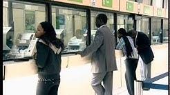 Stanchart Bank Cuts Interest Rates