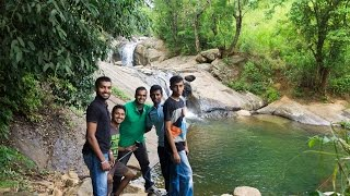 Reverston, Matale, Sri Lanka