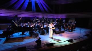 Giacomo Puccini - O Mio Babbino Caro