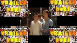 Video Trailer Dubs: Aliens in the Wild Wild West (1999) download MP3, MP4, WEBM, AVI, FLV April 2018