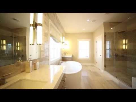 Online Design Studio John Wieland Homes And Neighborhoods Youtube