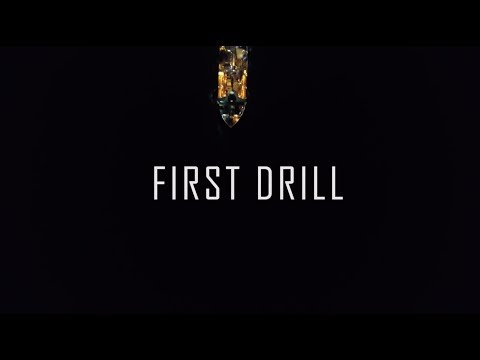 First Drill-Expedition 371 Tasman Sea Frontier