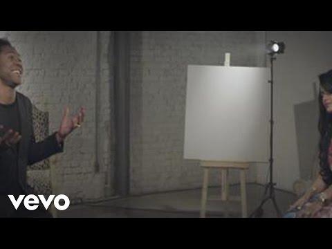 Damares - A Dracma e o Seu Dono (Videoclipe) ft. Thalles Roberto