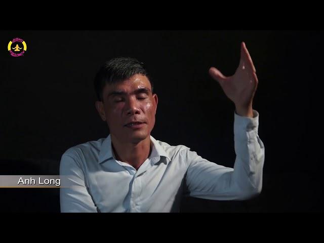 Ánh Sáng Chốn Giang Hồ | Lợi Ích Của Pháp Luân Công | NTDTV