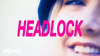 The Lottery Winners - Headlock (Official Video)