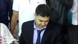 نعمان الجلماوي - موال عن الصديق محزن جدا..
