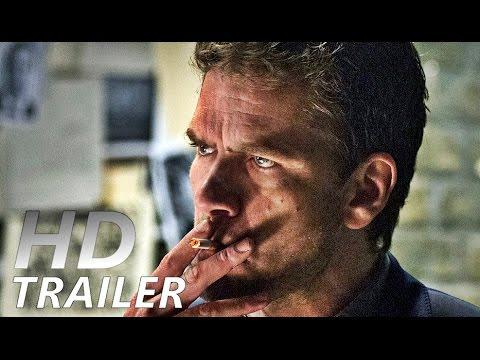 SCHÄNDUNG  DIE FASANENTÖTER   & Films HD