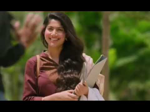 Diya | Aalalilo video song | SaiPallavi |...