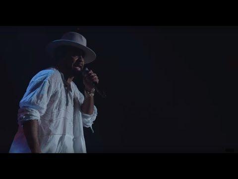 Смотреть клип Shaggy - You Ft. Alexander Stewart & Sting