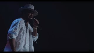 [3.00 MB] Shaggy - You ft. Alexander Stewart & Sting (Official Live Performance)