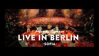 Alvaro Soler - Sofia (Live in Berli...