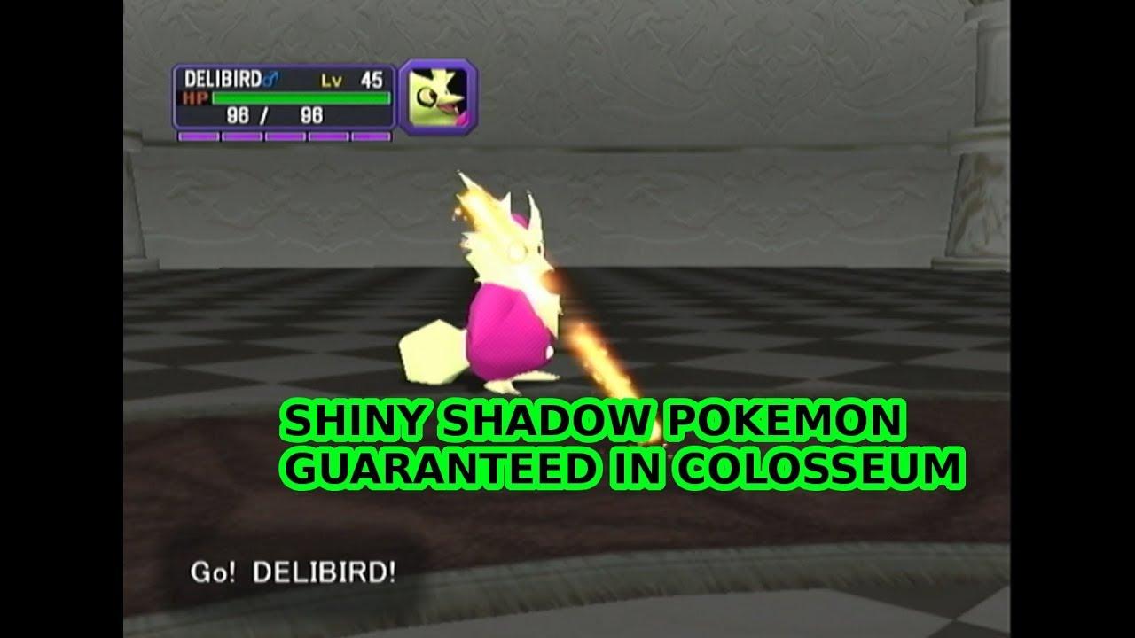 Pokémon Go Shadow Pokémon counters, how to beat Shadow Snorlax and