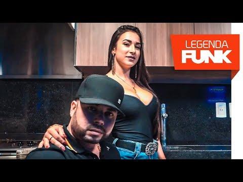 MC Fire - Joga a Bunda (Videoclipe Oficial)