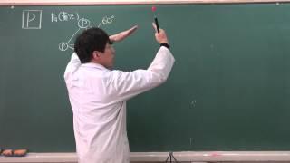 【化学】無機化学⑫(1of3)~リンの性質(前編)~