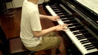 楽譜:全音ピアノピース(ポピュラー) 難易度:中級上 作曲:玉城千春 ...