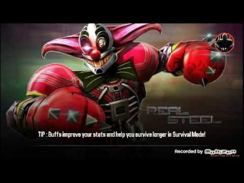 Real Steel Full Movie Part 1 Youtube Yes Man Subtitles English Online