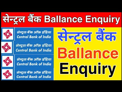 bank of india miss call balance enquiry number