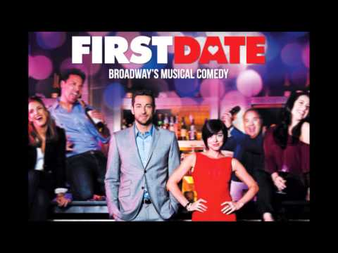 First Date - The Check (Track 15)