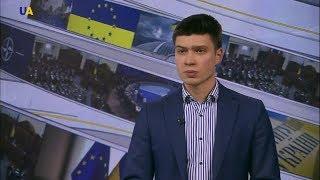 """""""Путь Украины в ЕС и НАТО зависит от правительства"""", - Бондаренко."""