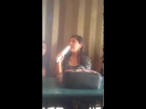 Fun Karaoke