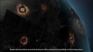 Gears of War 2 - Opening Cinematic