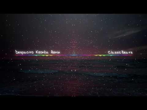 Despacito Kizomba Remix By ClassicBeats
