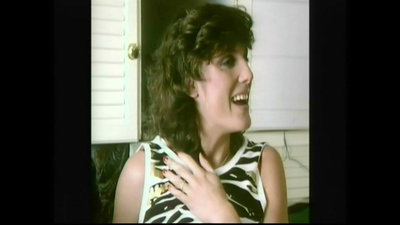 Liza Dino (b. ?),Jamie Lee Darley 1 2009 Porn image Sue Bond,Anne Meara